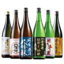 【52%OFF】特割!越乃六蔵純米大吟醸原酒飲みくらべ一升瓶6本組