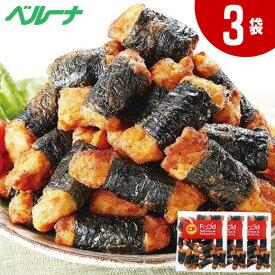 のり巻きチキン 【7560円以上で送料無料】