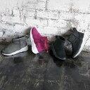【在庫残りわずか】ブーツ S(22.5〜23.0cm) M(23.5〜24.0cm) L(24.5〜25.0cm) スニーカームートン調ブーツ(S(22.5〜2...