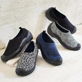 パンプス S(22.5cm) M(23.0〜23.5cm) L(24.0cm) LL(24.5〜25.0cm) ゆったりワイズのびの〜びウェッジシューズ(S(22.5cm)〜LL(24.5〜25.0cm)) ベルーナ Belluna 40代 50代 60代 レディース ミセス 大人 ファッション 夏 夏服 パンプス ヒール 靴
