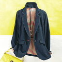 年末年始 ジャケット ベルーナ レディース ファッション アウター アウトレット