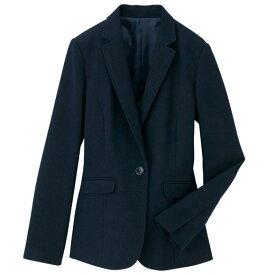 ジャケット 5L 4L 3L ヒップが少し隠れる着丈がどんなボトムも脚長バランスに。ウォッシャブル素材で気軽に着られるのがうれしいポイント。 洗えるウール調ジャケット(3L〜5L) ベルーナ ラナン Ranan 30代 40代 ファッション レディース 女性 【在庫残りわずか】