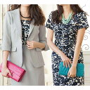 着こなし自在!洗える4点レディスーツ ベルーナ ラナン Ranan 30代 40代 ファッション レディース アウトレット【タイ…