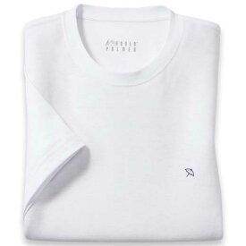 アーノルドパーマー コンバース フィラ Tシャツ メンズ 夏 S M LL L 3Lサイズ 3つの有名ブランドから選べるTシャツ。 ブランドTシャツ ベルーナ 40代 50代 60代 ファッション メンズ 紳士 FILA CONVERSE おじいちゃん プレゼント 小さいサイズ
