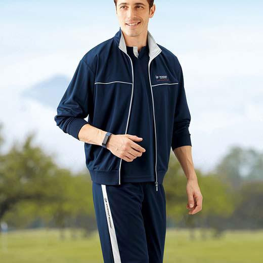 <ダンロップ・モータースポーツ>大活躍のスポーツスタイル4点セット ベルーナ べるーな 40代 50代 60代 メンズ 紳士 男性 ファッション 夏