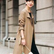アンサンブルMLLL<3点セット>トータルコーデセット(M〜LL)ベルーナラナンRanan30代40代ファッションレディース