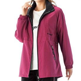 ●アウトレット●<DMS>おでかけブルゾン(3L〜5L) ベルーナ ルフラン 40代 50代 60代 レディース 女性 ミセス ファッション 大きいサイズ 在庫限り 在庫限り 在庫処分