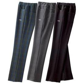 パンツ 6L 5L 4L 3L 【3本組】(FILA)そのままおでかけジャージパンツ(3L〜6L) ベルーナ ルフラン 40代 50代 60代 レディース 女性 ミセス ファッション 夏服 婦人服 大きいサイズ #sport