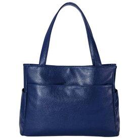 【クーポン配布中】ハンドバッグ A4対応多ポケットトート ベルーナ 40代 50代 60代 レディース ミセス ファッション 夏服 ハンドバッグ かばん 鞄 Belluna