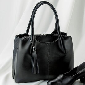 13889bf71eb1 ファッション 羊革フォーマルコーディネート バッグ ベルーナ 40代 50代 60代 レディース ミセス ファッション