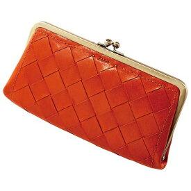 c0a2b6798667 長財布 <DAKOTA>がま口財布 ベルーナ 40代 50代 60代 レディース ミセス