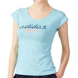 ●アウトレット●インナーシャツ <adidas neo>フレンチ袖インナー ベルーナ 40代 50代 60代 レディース ミセス ファッション 在庫処分 SALE 在庫限り タイムセール インナー シャツ 下着