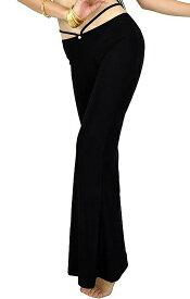 【1D-111】ダンス パンツ ベリーダンス衣装 ダンス衣装 ストレッチパンツ ズボン ボトムス レディース 女性 ストレッチ 伸縮 レッスン着 レッスンウェア 練習着 黒 白 赤 青 レッド ピンク ブルー
