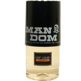 【マンダム】 マンダム ヘアリキッド 大 330ml 【ヘアケア:スタイリング:液状】【マンダム】【MANDOM】