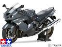 【1500円以上購入で300円offクーポン(要獲得) 11/27 9:59まで】 1/12 オートバイシリーズ No.111 カワサキ ZZR1400 【…