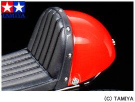 【タミヤ】 ディテールアップパーツシリーズ No.34 1/12 Honda RC166 リベットセット 【玩具:プラモデル:バイク:ホンダ】【ディテールアップパーツシリーズ】【TAMIYA 1/12 Honda RC166 RIVET SET】