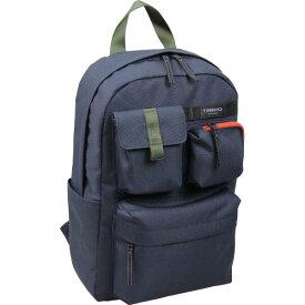 【ティンバック2】 ミニランブルパック バックパック [カラー:ノーティカル×ビクシー] [容量:14L] #112235401 【スポーツ・アウトドア:アウトドア:バッグ:バックパック・リュック】【TIMBUK2 Mini Ramble Pack】