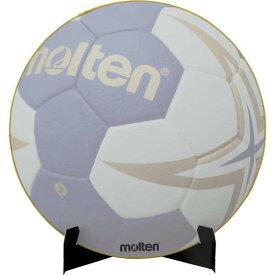 【モルテン】 サイン色紙 ハンドボール #XA0110H 【スポーツ・アウトドア:ハンドボール:ボールバッグ】【MOLTEN】