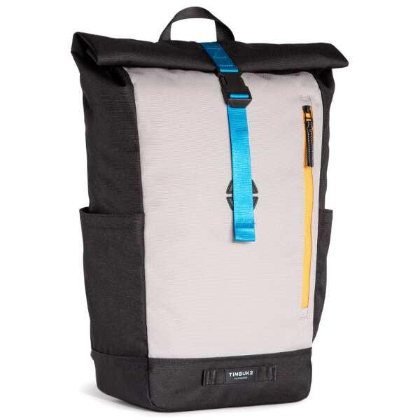 【ティンバック2】 タックパック バックパック [カラー:フラックス] [容量:約20L] #101031574 【スポーツ・アウトドア:アウトドア:バッグ:バックパック・リュック】【TIMBUK2 TBH Tuck Pack OS】