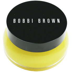 【ボビイ ブラウン】 エクストラ バーム リンス 200ml 【化粧品・コスメ:スキンケア:洗顔・クレンジング:クレンジング】【BOBBI BROWN EXTRA BALM RINSE】