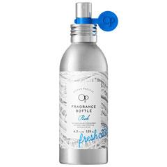 【オーシャンパシフィック】 フレグランスボトル ピーク (フレッシュシトラスの香り) 30ml 【香水・フレグランス:フルボトル:ユニセックス・男女共用】【OCEAN PACIFIC FRAGRANCE BOTTLE PEAK】