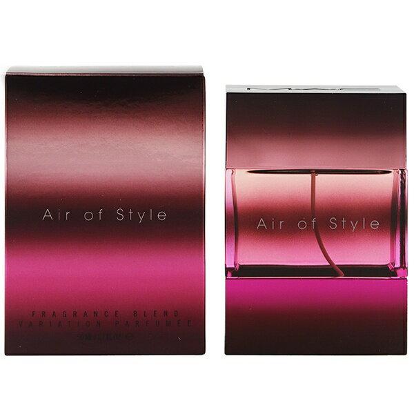 【マック】 エア— オブ スタイル 50ml 【香水・フレグランス:フルボトル:レディース・女性用】【M.A.C AIR OF STYLE FRAGRANCE BLEND VARIATION PERFUME】