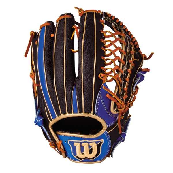 【ウィルソン】 軟式D #WTARHED8FR-45BS 【スポーツ・アウトドア:その他雑貨】【WILSON】