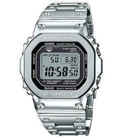 【カシオ】 G-SHOCK フルメタル GMW-B5000D 国内正規品 #GMW-B5000D-1JF 【スポーツ・アウトドア:アウトドア:精密機器類:ウォッチ】【CASIO】