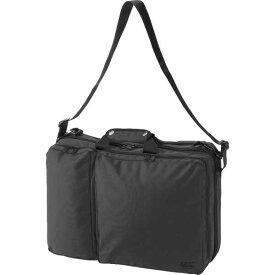 【カンタベリ—】 3WAYバッグ [カラー:チャコールグレー] [サイズ:33×47×18cm(30L)] #AB08230-17 【スポーツ・アウトドア:アウトドア:バッグ:ショルダーバッグ】【CANTERBURY 3WAY BAG】