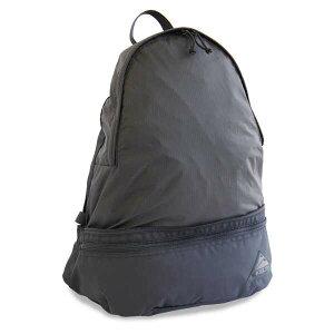 【ケルティ】 MOUNTAIN LINE コンバーチブル バックパック ヒップバッグ [カラー:ブラック] [サイズ:50×31×10cm(18L)] #2592304-BLACK 【スポーツ・アウトドア:アウトドア:バッグ:バックパック・リュ