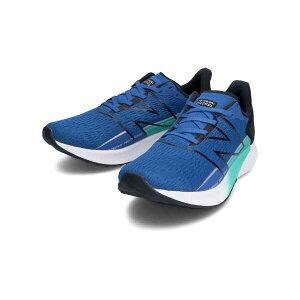 【ニューバランス】 フューエルセル プロペル メンズ [サイズ:26.5cm(D)] [カラー:ブルー] #MFCPRBG2 【スポーツ・アウトドア:ジョギング・マラソン:シューズ:メンズシューズ】【NEW BALANCE FuelCell
