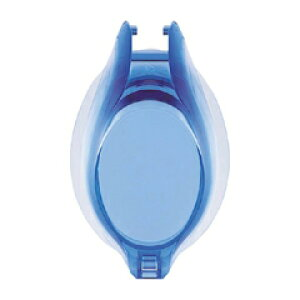 【ビュ?】 度付きゴーグル [カラー:ブルー] [度数:-4.5] #VC511 【スポーツ・アウトドア:水泳:スイミングゴーグル】【VIEW】