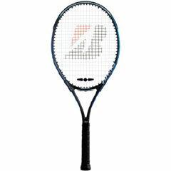 【500円クーポン(要獲得) 6/27 9:59まで】 硬式テニスラケット [カラー:ネイビー] #BRAR15 【ブリヂストン: スポーツ・アウトドア その他雑貨 】【BRIDGESTONE】