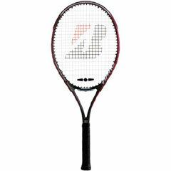 【500円クーポン(要獲得) 6/27 9:59まで】 硬式テニスラケット [カラー:レッド] #BRAR16 【ブリヂストン: スポーツ・アウトドア その他雑貨 】【BRIDGESTONE】
