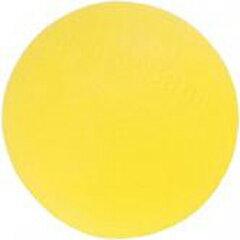 【ディーアンドエム】 セラバンド ハンドエクササイザ— [カラー:イエロー] [サイズ:直径50mm] #DA-001 【スポーツ・アウトドア:スポーツ・アウトドア雑貨】【D&M】