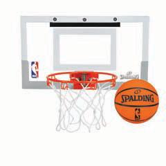 【スポルディング】 スラムジャム バックボード #56098CN 【スポーツ・アウトドア:スポーツ・アウトドア雑貨】【SPALDING】