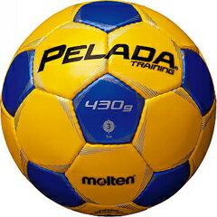 【モルテン】 ペレーダキーパートレーニング 3号球 #F3P9200 【スポーツ・アウトドア:スポーツ・アウトドア雑貨】【MOLTEN】