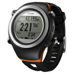 【エプソン】 WristableGPS GPSマルチスポーツウォッチ #SF510T 【スポーツ・アウトドア:スポーツ・アウトドア雑貨】【EPSON】
