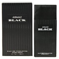 【パルロックス】 アニマル ブラック フォーメン オーデトワレ・スプレータイプ 100ml 【香水・フレグランス:フルボトル:メンズ・男性用】【アニマル】【PARLUX ANIMALE BLACK FOR MEN EAU DE TOILETTE SPRAY】