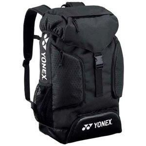 ヨネックス アスレシリーズ バックパック BAG158AT