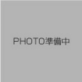 【槌屋ヤック】 MISTY‐LIP アッシュ ピンク #PF‐224 【カー用品:カーアクセサリー:灰皿】【YAC】