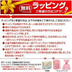 オーセンティックシャインEDT・SP100ml【アルタモーダ】【香水フレグランス】【メンズ・男性用】【ALTAMODA】
