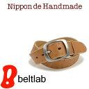 Bllb0715_mobile01
