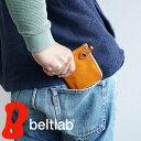 【再入荷】ミニ財布 メンズ レディース 栃木レザー 小さい財布 小銭入れ コインケース 財布 コンパクト 日本製 送料無料 長財布でも二つ折りでもない小さな財布 pot ポット
