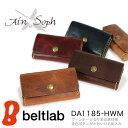 Blas0101_mobile01
