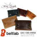Blas0102_mobile01