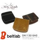 Blas0106_mobile01