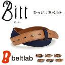 Blbitt0002 mobile01