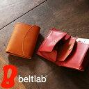 Blnw0046 mobile01