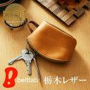 Blpt0038 mobile01 3